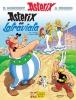 R. Goscinny en A. Uderzo, Asterix en Latraviata