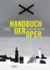 Kloiber, Rudolf, Handbuch der Oper