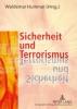, Sicherheit und Terrorismus