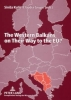 , The Western Balkans on Their Way to the EU?