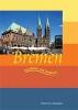 Missler, Eva, Bremen. Das Reise- und Lesebuch