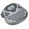 , Labelprinter Dymo letratag desktop LT-100T qwerty