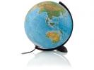,<b>globe Ellipse B nederlandstalig</b>