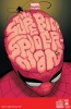 Superior Spider-man 09, Superior Spider-man
