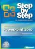 Joyce Cox, PowerPoint 2010 - Step by Step