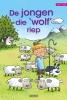 <b>Avi 4 de Jongen Die 'wolf' Riep</b>,Avi 4