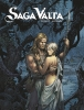 Saga Valta, 01. deel 01