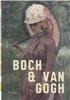 <b>Ron Dirven</b>,Boch en Van Gogh