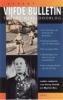 Perry Pierik, Martin Ros en Robin te Slaa (red.), Vijfde bulletin van de Tweede Wereldoorlog