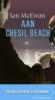 Ian  McEwan , Aan Chesil Beach