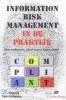 , Information Risk Management in de praktijk