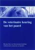 M. Sloet van Oldruitenborgh-Oosterbaan, De veterinaire keuring van het paard