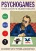 Julian Rothenstein, Mel Gooding, Psychogames + Kaarten & Vragenlijsten & Tests