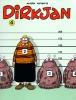 <b>Retera Mark</b>,Dirkjan 06