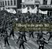 J. van Eijndhoven, Tilburg in de jaren '80