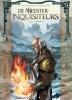 Popescu Augustin & Jean-luc  Istin, Meester Inquisiteurs Hc03