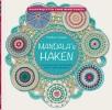 <b>Haafner  Linssen</b>,Mandala`s haken
