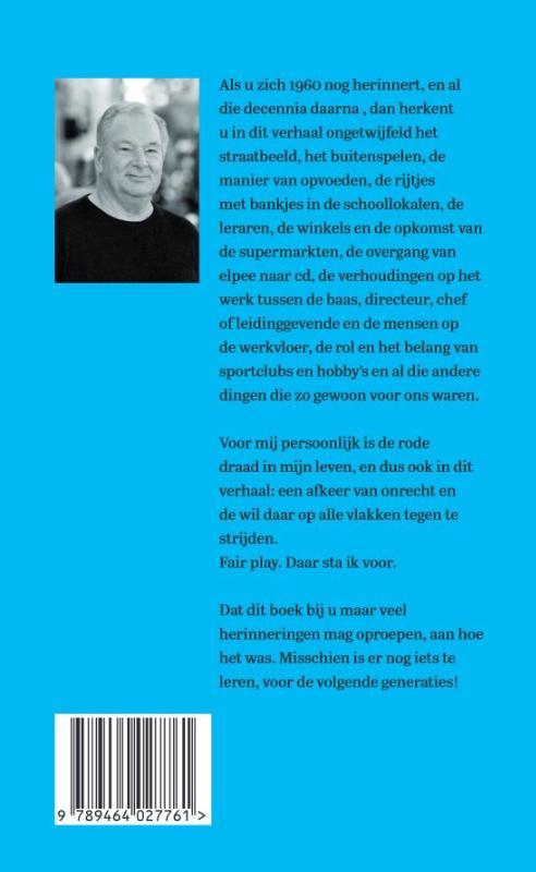 John Schurer,RIJ 3