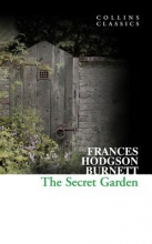 Hodgson Burnett, Frances Secret Garden