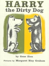 Zion, Gene Harry the Dirty Dog