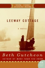 Gutcheon, Beth Leeway Cottage