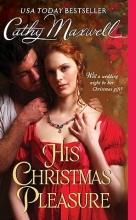 Maxwell, Cathy His Christmas Pleasure
