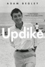 Begley, Adam Updike