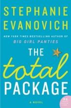 Evanovich, Stephanie Total Package