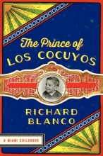 Blanco, Richard The Prince of Los Cocuyos