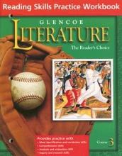 McGraw-Hill Education Glencoe Literature