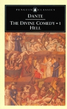 Dante Alighieri The Comedy of Dante Alighieri the Florentine
