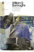 Burroughs, William S Naked Lunch