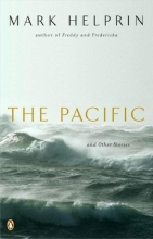 Helprin, Mark The Pacific And Other Stories