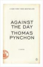 Pynchon, Thomas Against the Day