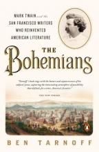 Tarnoff, Ben The Bohemians
