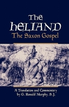 The Heliand