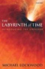 Michael Lockwood The Labyrinth of Time
