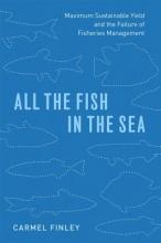 Finley, Carmel All the Fish in the Sea