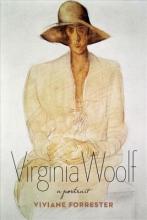 Forrester, Viviane Virginia Woolf
