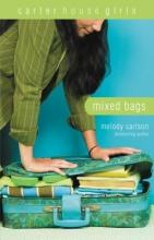 Carlson, Melody Mixed Bags