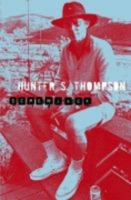 Thompson, Hunter Screwjack