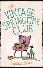 Meier, Beatrice Vintage Springtime Club