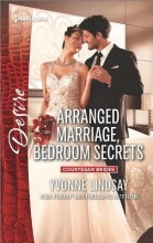 Lindsay, Yvonne Arranged Marriage, Bedroom Secrets