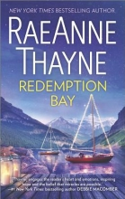 Thayne, Raeanne Redemption Bay