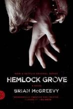 McGreevy, Brian Hemlock Grove