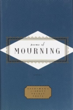 Poems of Mourning