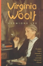 Lee, Hermione Virginia Woolf