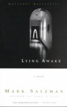 Salzman, Mark Lying Awake