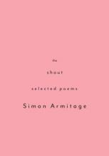 Armitage, Simon The Shout