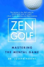 Parent, Joseph Zen Golf